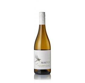 Mayfly, Sauvignon Blanc, Marlborough, New Zealand, 2017